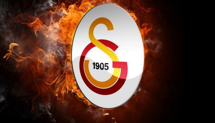Galatasaray'a Genç Yıldız!