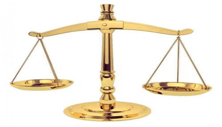Rahmet ve Adalet