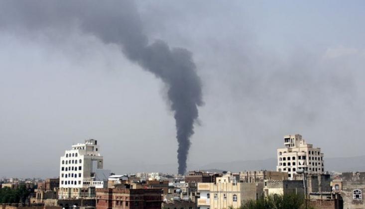Arabistan'ın Yemen'de Ateşkese Uymamasının Boyutları