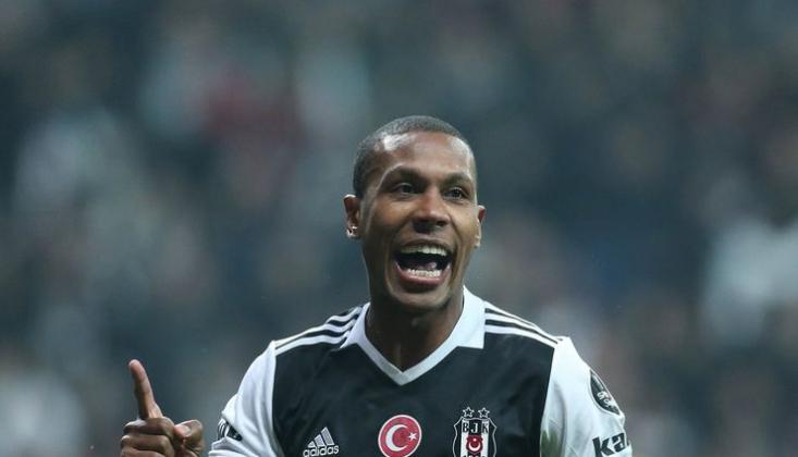 Marcelo, Liverpool'un Teklifini Açıkladı