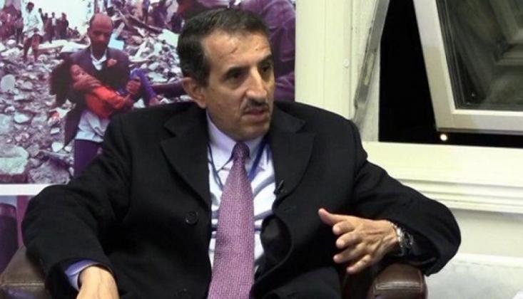 San'a: BM Dünyadaki Hiçbir Gerilimi Çözmeyi Başaramadı