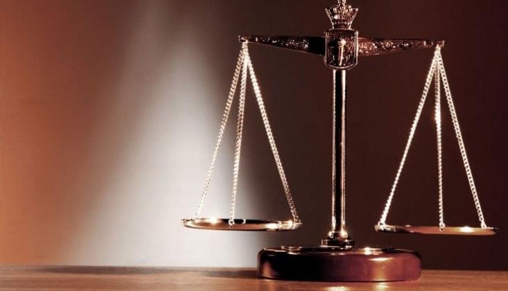 Yönetim ve Velayet Hakkı Kimin?