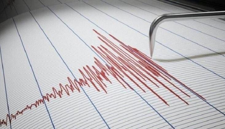 İstanbul'daki Depremin Büyüklüğü Ne Olur?