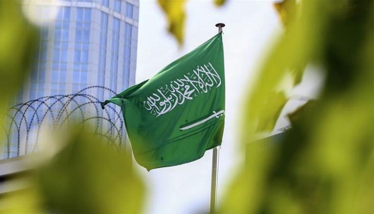 Suudi Arabistan Türk Okullarını Kapatacak
