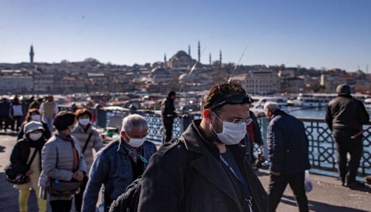 En Riskli İl İstanbul