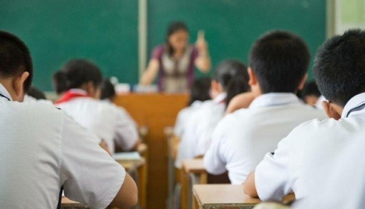 MEB'ten Ertelenen Lise Sınavları İçin Açıklama