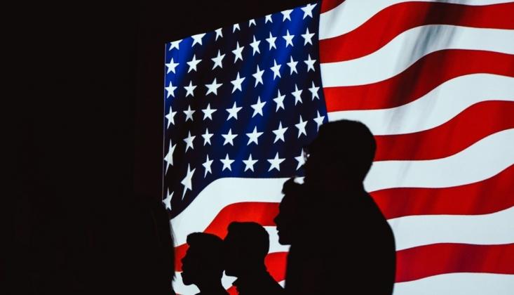 ABD Vatandaşlığından Ayrılan Amerikalıların Sayısında Rekor Artış