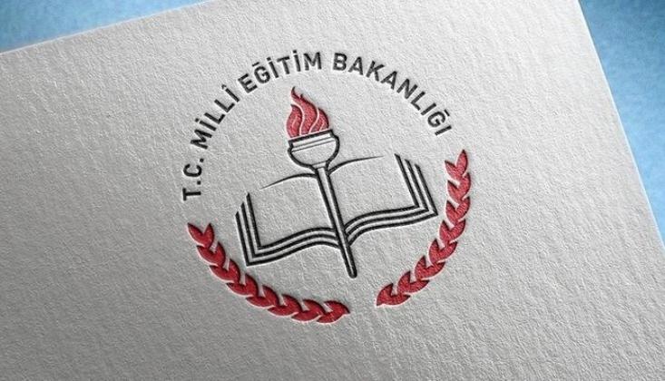 Sözleşmeli Öğretmen Atama Takvimini Güncellendi