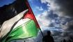 Filistin'de İşgalcilerin Son Nefesleri