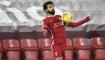 Liverpool, Premier Lig'de 68 Maç Sonra Sahasında Kaybetti