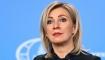 Rusya'dan Türkiye'ye Yanıt: 'İkili İlişkilerin Lehine Olmayan Çıkarımlar'
