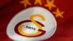 Galatasaray İçin İstanbul'a Geliyorlar