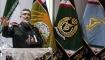 General Hacızade: Söz verdik, Amerika'yı Bölgeden Çıkaracağız