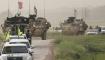 Uluslararası Terör Devleti ABD Suriye'nin Petrolünü Çalıyor