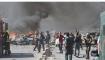 Afganistan'da İntihar Saldırıları