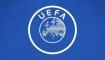 UEFA'dan İngiltere'ye Saha Kapatma Cezası!