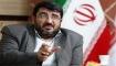 Türkiye İran İlişkileri Güçlenecek