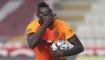 Mbaye Diagne Transferin Kaderini Değiştirecek!