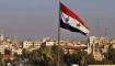 Suriye Cumhurbaşkanlığı Seçimleri Hakkında 6 Nokta