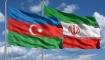 İran ve Azerbaycan İşbirliği Giderek Güçleniyor