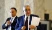 Lübnan Dışişleri Bakanı: Gerekirse Suriye'ye Seyahat Ederim