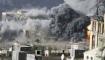 Yemen Felaketi ve BM'nin Yeni Temsilcisinin Görevi