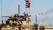 ABD Koalisyonunun Suriye Halkına Yönelik Sarsıcı Suçları ve Eylemleri