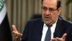 Maliki'den Iraklılara Barışçıl Protesto Çağrısı