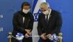 BAE'nin İslami ve Arap Kimliğinden Hızla Uzaklaşması