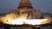 Amerika, Şiddet ve Radikalizmle Karşı Karşıya