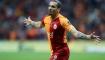 Galatasaray'dan Son Dakika Al Nasr'a Maicon Resti!