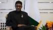 Nijeryalı Rahip: Medya, Hükümet Korkusuyla Şeyh Zakzaki Konusunu Görmezden Geliyor