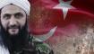 Katar, el-Nusra ve Türkiye