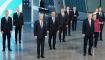 NATO Zirvesi; Gündem Maddeleri ve İhtilaflar