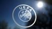 UEFA Avrupa Ligi'nde Son 16 Turuna Kalan Takımlar