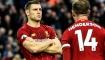 James Milner, Liverpool ile Nikah Tazeledi