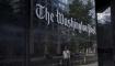 WP: ABD, Esad'la Yakınlaşmak İsteyen Arap Ülkelerini Tehdit Ediyor